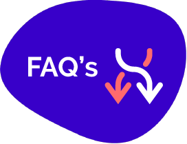 Connectable FAQ's page image