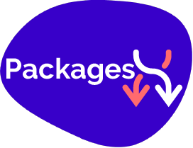 Connectable packages page image