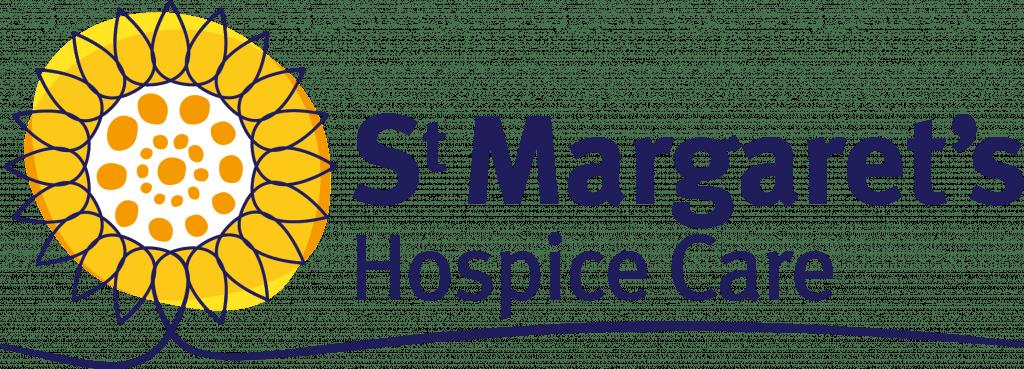 St Margarets Hospice